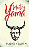 Meeting Yama