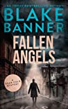 Fallen Angels (Dead Cold Mystery #26)