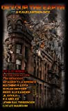 Devour the Earth: A Kaiju Anthology