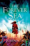The Forever Sea by Joshua  Phillip Johnson