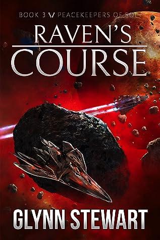 Raven's Course