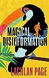 Magical Disinformation