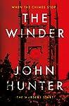The Winder by John               Hunter