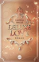 Deluxe Love (The Dumonts, #2)