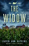 The Widow (Serenity's Plain Secrets, #9)