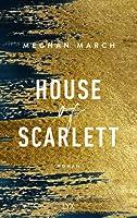 House of Scarlett (Legend Trilogy, #2)