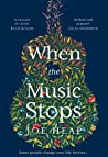 When the Music Stops: Discover the most emotional, uplifting new love story for 2020