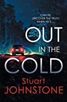 Out in the Cold (Sergeant Don Colyear)