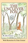 THE UNCLEVER FOX