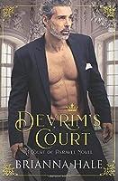 Devrim's Court (Court of Paravel)