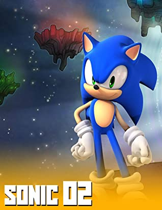 Sonic: 1993 Sonic The Hedgehog, Vol. 2 | sonic the hedgehog comic book collection Vol. 2
