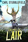 Lair (Henchman #1)