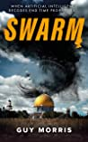 SWARM: When Artificial Intelligence Decodes End Time Prophecies