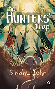 The Hunters' Trap