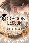 Dragon Lesson