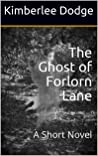 The Ghost of Forlorn Lane: A Short Novel
