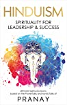 HINDUISM: Spirituality For Leadership & Success