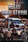 Texas Dead Storm (Torn Apart #5)