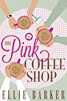 The Pink Coffee Shop