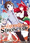 Am I Actually the Strongest? Manga, Vol. 1
