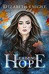 Claiming Hope (Hope, #2)