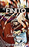 Finished Business (El Finito #2)