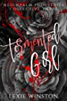 Tormented Girl (Neighpalm Industries Collective #3)