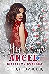 His Snow Angel