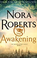 The Awakening (The Dragon Heart Legacy #1)