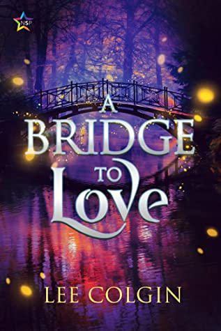 A Bridge to Love