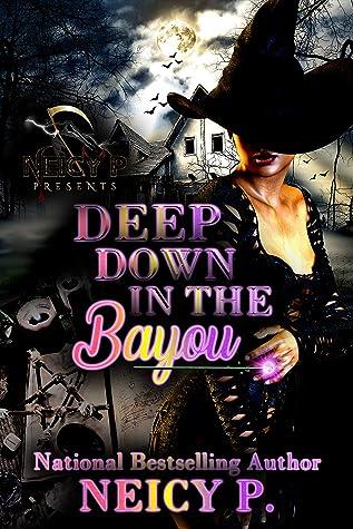 Deep Down In The Bayou