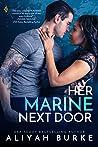 Her Marine Next Door