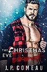 The Christmas Eve Secret