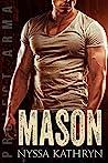 Mason (Project Arma #4)