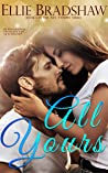 All Yours: A Second Chance Romance