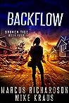 Backflow (Broken Tide Book 4)