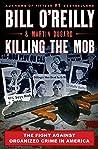 Killing the Mob: ...