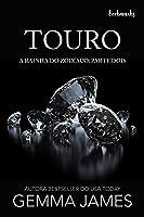 Touro (A Rainha do Zodíaco 2)
