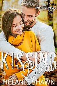Kissing Beau (Wishing Well, Texas Book 12)