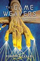 The Game Weavers