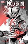 Wolverine: Black, White & Blood (2020-) #2 (of 4)