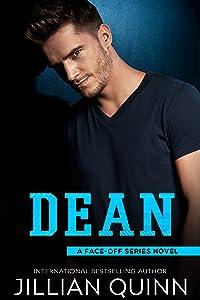 Dean (Face-Off #6)