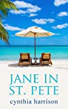 Jane in St. Pete (A Jane in St. Pete Mystery Book 1)