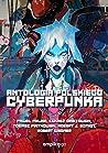 Antologia Polskiego Cyberpunka