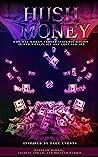 HUSH MONEY by Deborah  Harris