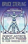 Robot Artists & B...