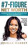 #7-Figure Net Worth