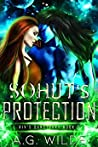 Sohut's Protection (Riv's Sanctuary, #2)
