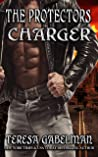 Charger (Protectors #16)