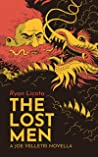 The Lost Men (A Joe Velletri Novella Book 2)